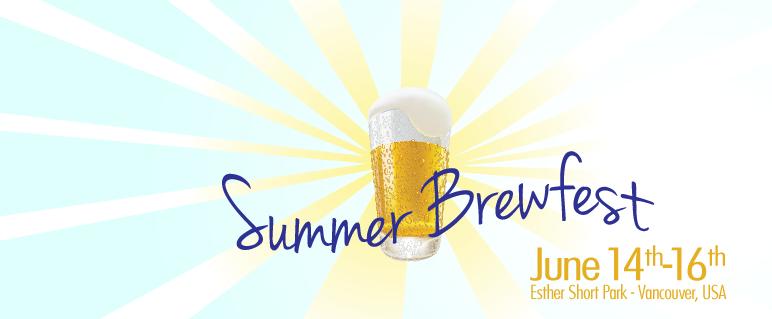 summer-brewfest