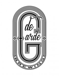 degarde_logo
