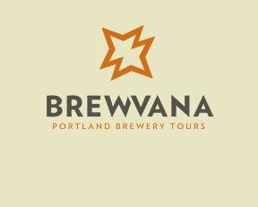 Brewvana-Logo
